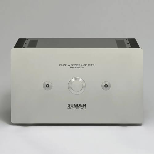 Sudgen SPA-4 / MPA-4