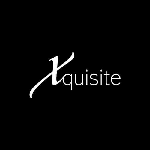 X-Quisite